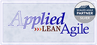Applied Lean Agile, LLC